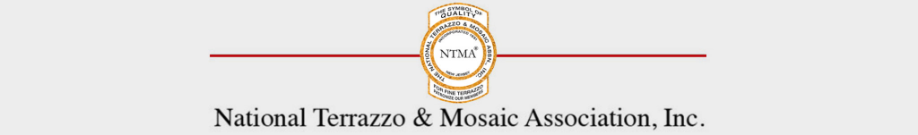 NTMA-3.jpg
